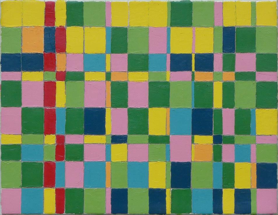Sizonenko Peintures Sterielles Le Nombre D Or Fibonacci